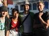 Paquita de los Colores - Maroc - Juillet 2011